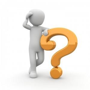 FAQ Hypnose - häufige Fragen