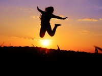 Retrouver sa joie de vivre