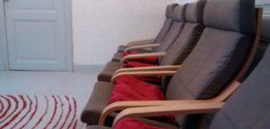 Atelier-confort