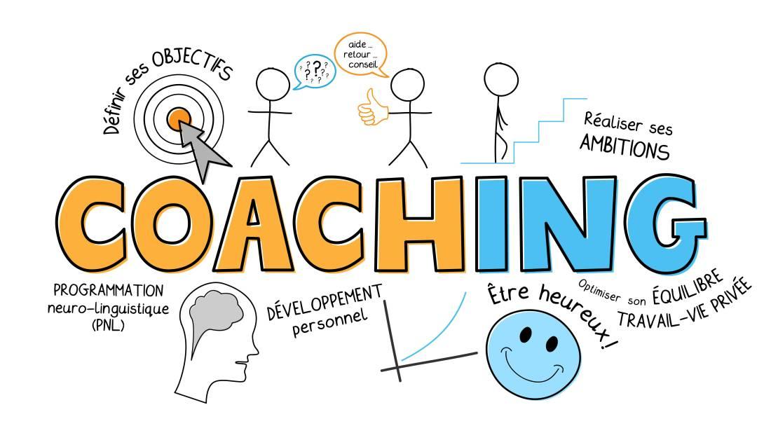 Coaching Coaching