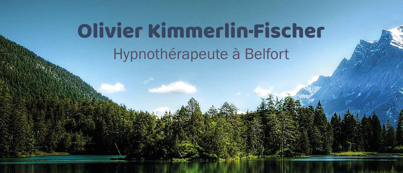 hypnotherapeute-kimmerlin-fischer-belfort