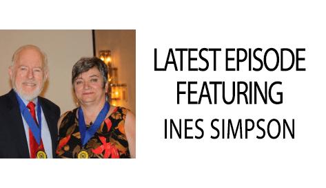Ines Simpson