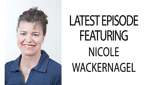 Nicole Wackernagel