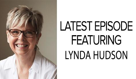 Lynda Hudson Hypnosis