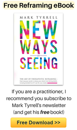 Free Reframing Ebook