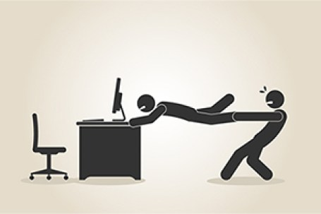 Image result for addicted to work