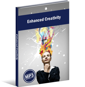 Enhanced Creativity