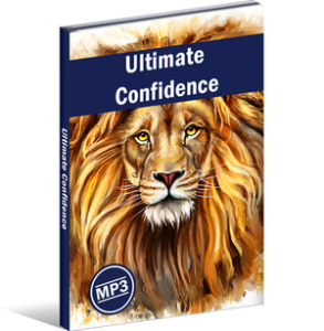 Ultimate Confidence