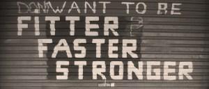 fitter-faster-stronger-1228221-1278x545