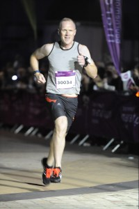 Adam Eason Bournemouth marathon festival 03