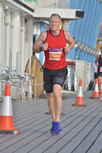 Adam Eason Bournemouth marathon festival 04