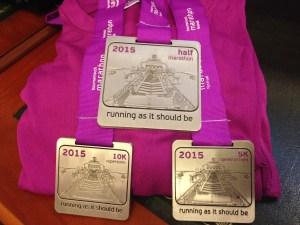 Adam Eason Bournemouth marathon festival 05