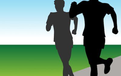 Hypnosis for Running, The Next Generation