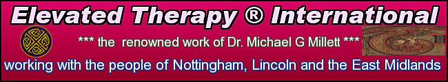 Hypnotherapy for Stress in Nottingham