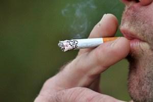 Stop Smoking Nottingham