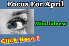 Mindfulness Nottingham