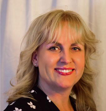Lisa Pryce-Jones Hypnotherapy and Healing