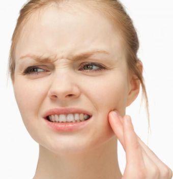 Teeth Grinding / Bruxism