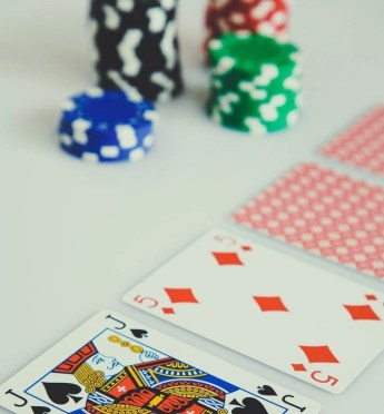 Gambling addiction help in Oxfordshire