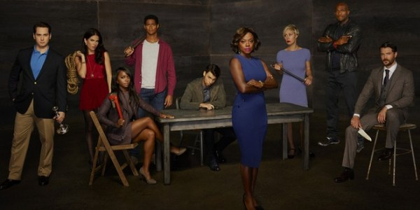 how to get away with a murder saison 6 vostfr # 55