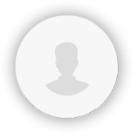 personal-avatar