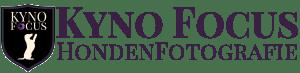 KynoFocus-Logo