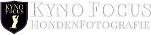 KynoFocus-Logo-wit
