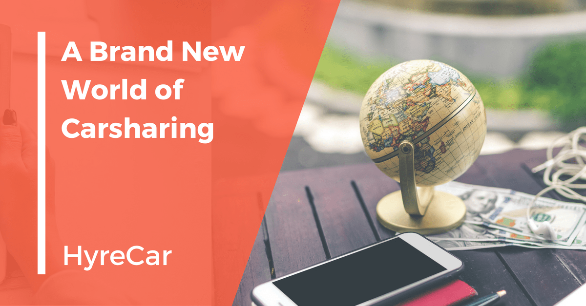 car sharing, mobility, car, transportation, rent car drive for uber, rent a car drive for lyft, car, transportation, uber driver, lyft driver