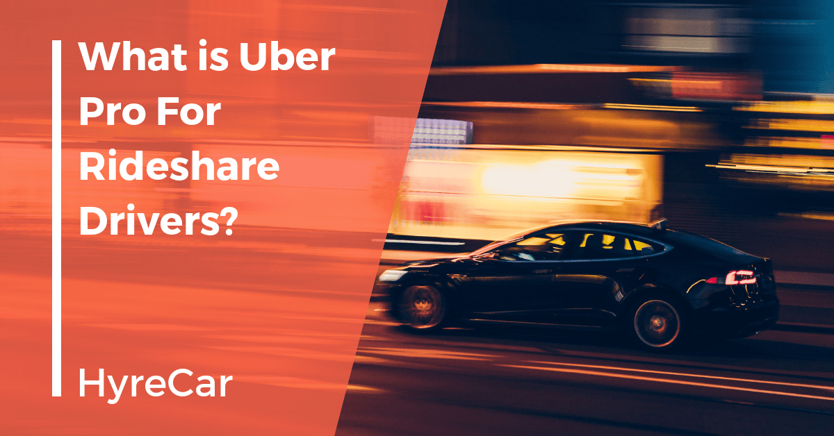 Uber , uber pro, uber incetives program, uber referral, rent and drive, rideshare, ridesharing