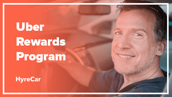 uber rewards program