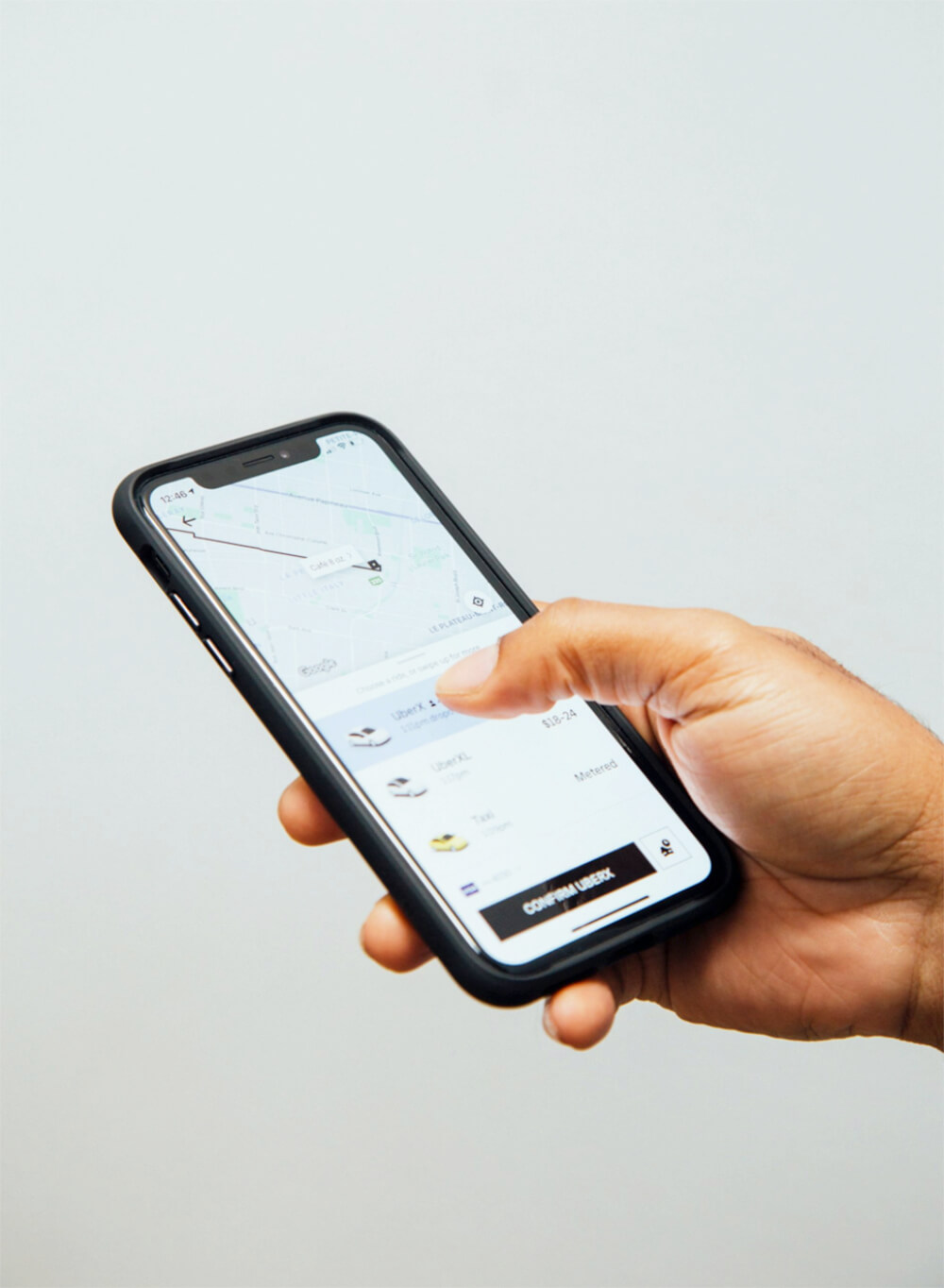 win back lyft and uber drivers