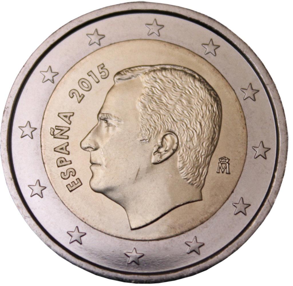 Kuninhas Felipe VI