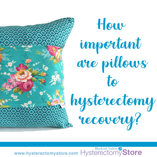 hysterectomy store