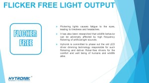 Wiring Diagram For Dimmable Led Driver  ImageResizerToolCom