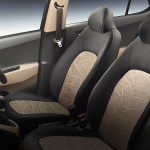 Grand I10 Interior Find A Car Hyundai