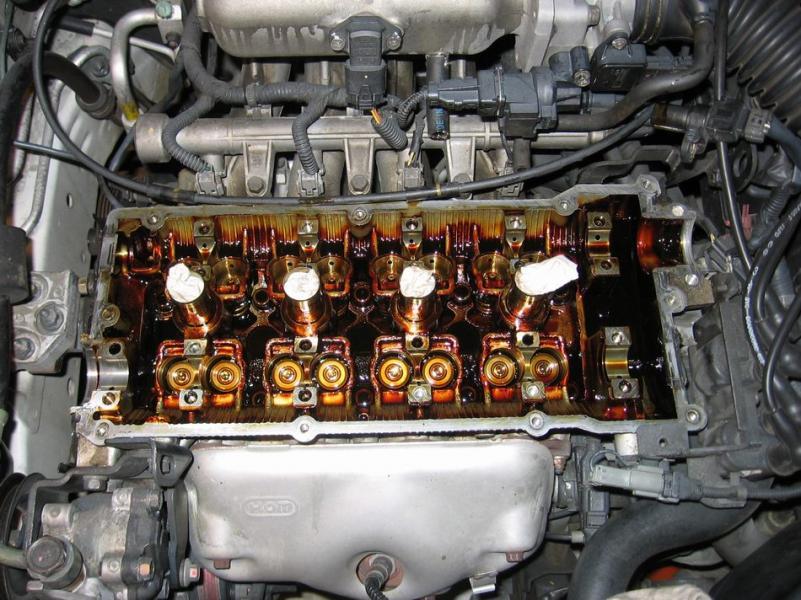 2013 Hyundai Sonata Gls Problems