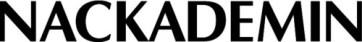 Nackademins logotyp