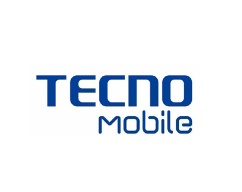 Tecno Mobile Unveils New Devices and Plans Of N4m For Four Innovative Students
