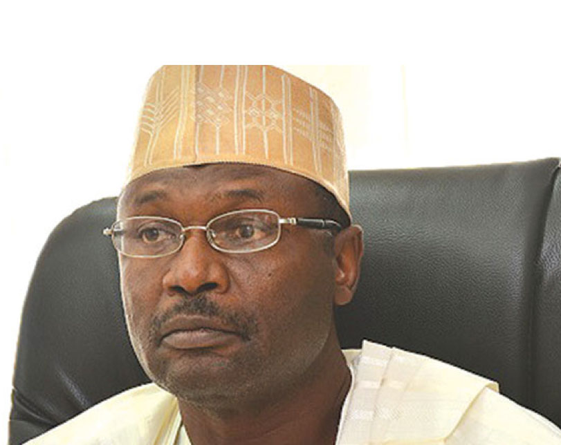 PDP to Yakubu: INEC has been degraded, corrupted under your watch