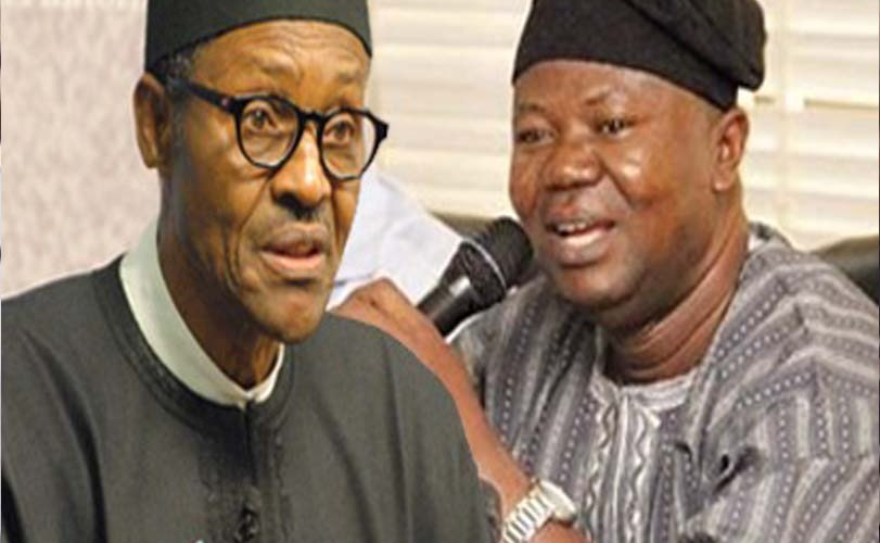 We're waiting to hear from FG – ASUU