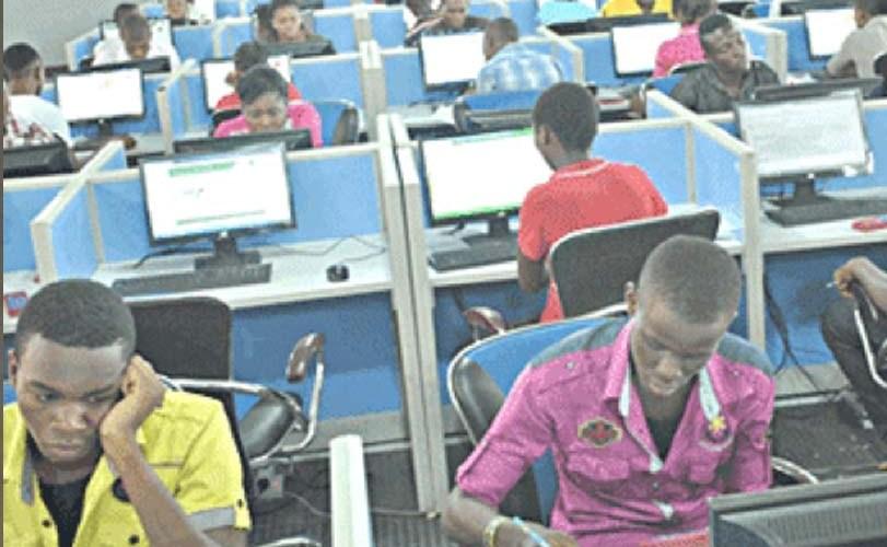 UTME Update: 569,395 candidates score over 200 marks