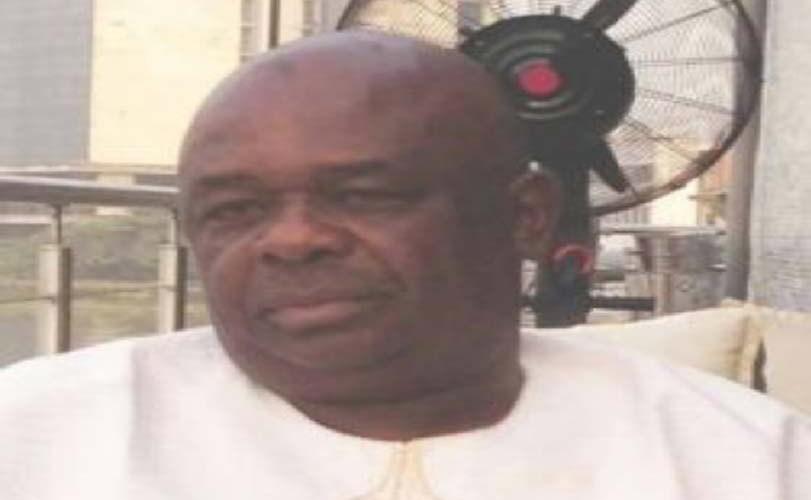 Former member of House of Representatives dies at 61