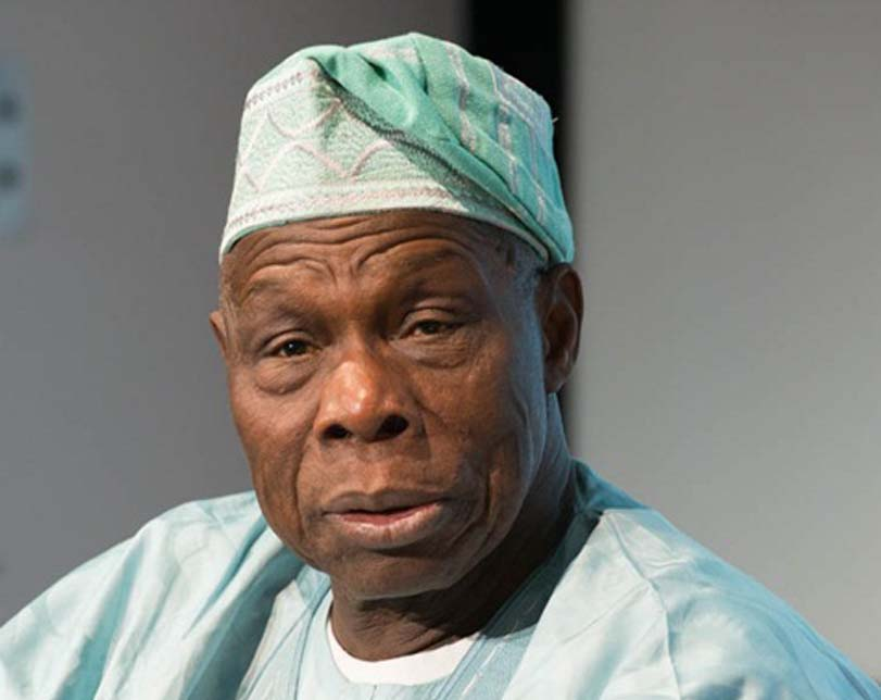 2019 Presidency: Why Igbos Should Vote Out Buhari – Obasanjo Reveals, Speaks On Killings