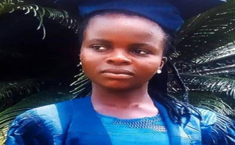 Abducted Student Escapes From Kidnappers' Den