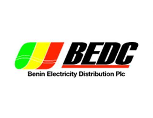 BEDC 1