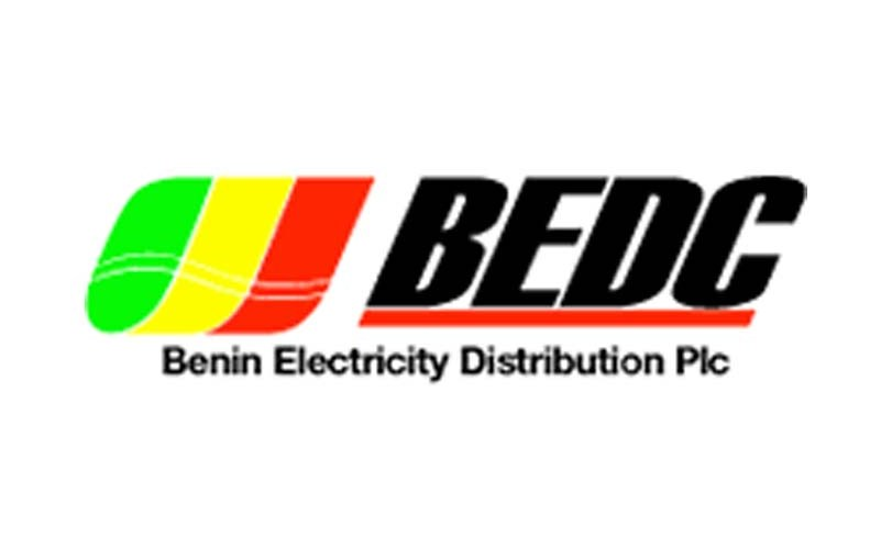 BEDC publishes power schedule for Edo,Delta states