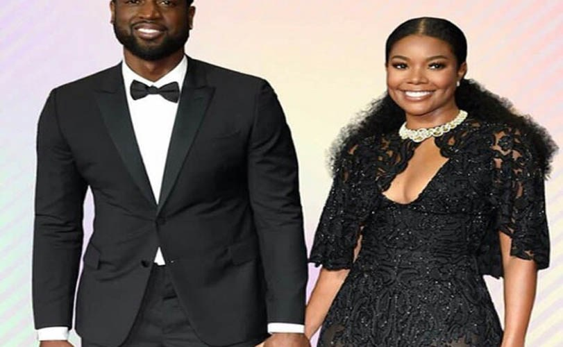 Couples therapy is key to a happy marriage: Gabrielle Union