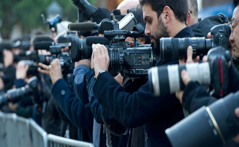 Thirty Journalists dismissed over failed coup