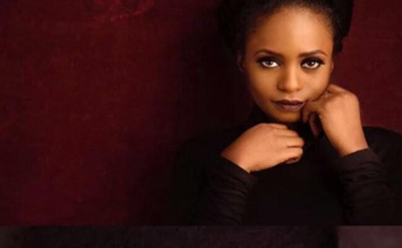 Osinbajo's Daughter, Kiki, Speaks On Handling Internet Trolls, Negative Comments