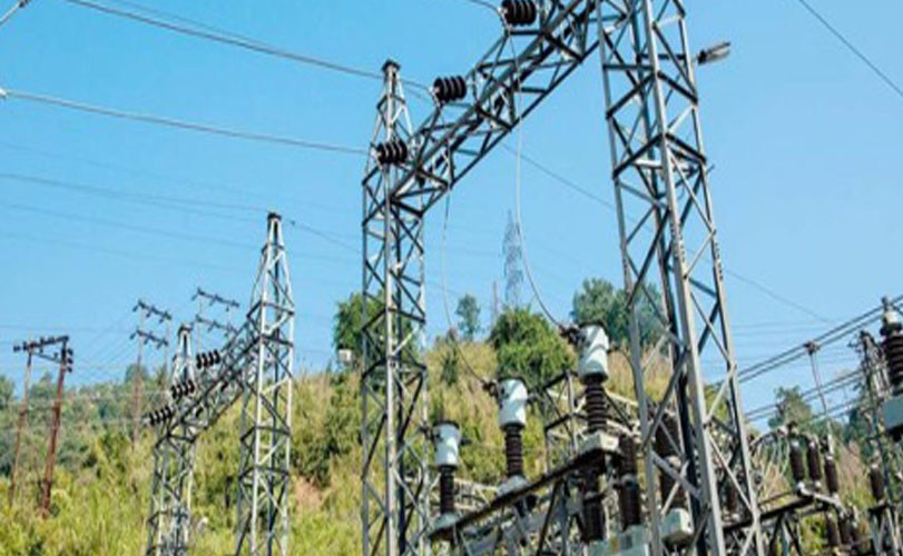 Manufacturers reject monthly review of electricity tariff
